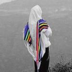 HOD Celebrates 8 years- Rabbis congratulate