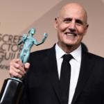 SAG Awards 2016: Jeffrey Tambor dedicates SAG win to trans men and women