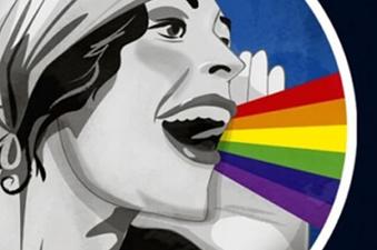 women-pride-Featured-1