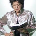 Korin Allal: Ecclesiastes