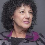 Gender, racial equality a lifelong passion for Freada Kapor Klein