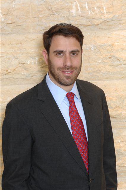 Rabbi_Peter_Berg_Headshot