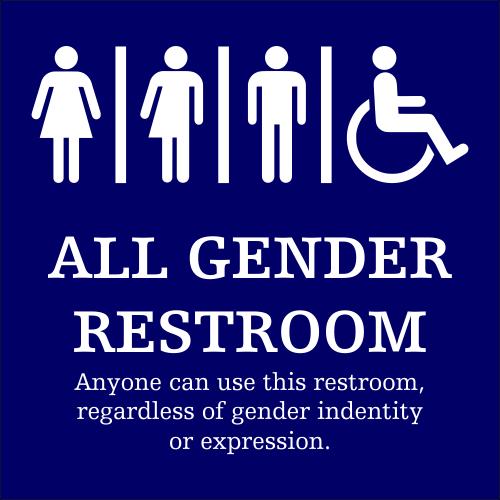 the struggle for genderneutral bathrooms « awiderbridge,