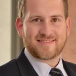 Dan Utley becomes assistant rabbi at Temple Emanu-El in Dallas