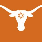 Pride shabbat in Texas seeks to break down barriers to allyship