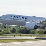 United Launches SFO-TLV Flights
