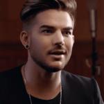 WATCH: It Got Better for Adam Lambert