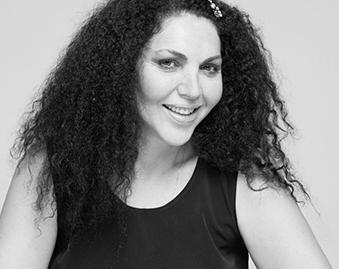 Israeli Transgender Contestants Ready for Finals