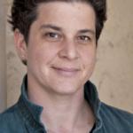 Julie Goldman Criticizes Caitlyn Jenner