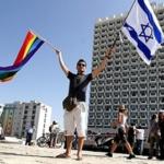 New: Evening Tours of LGBT Tel Aviv