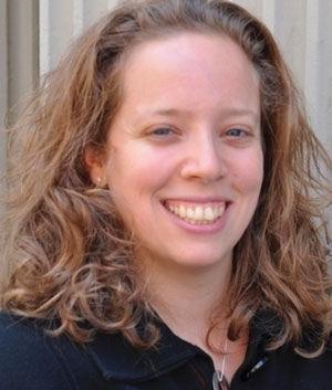 Rabbi-Elianna-Yolkut
