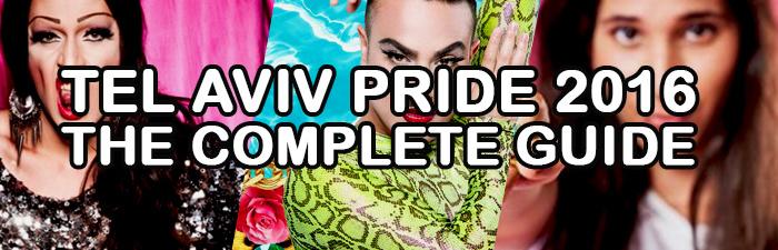 pride2016main-1