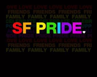 San Francisco: Pride Seder