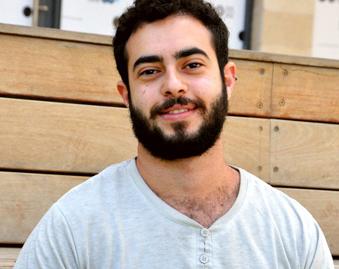 Beit Dror Aids Israeli LGBT Youth
