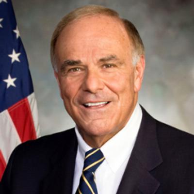 Former Pa. Gov. Ed Rendell bashes. - AOL News
