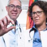LGBT Doctors Association was established in Israel