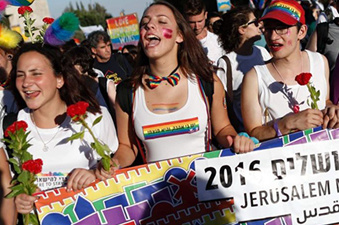 JerusalemPride2016-Featured-1