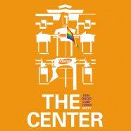 TheCenter-logo