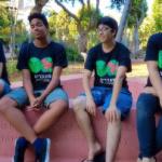 New York: Israeli Transgender Leaders; Community Reception and Teen Program