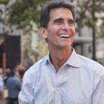 Leno's California Legislature Career Now Coming to a Close