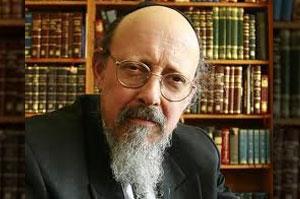 RabbiShimonCowen