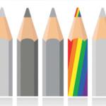 Tel Aviv: Curriculum on Gender Diversity