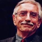 Why Jewish Critics Were Afraid of Edward Albee