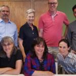 Workshop aims to change Orthodox LGBTQ conversation