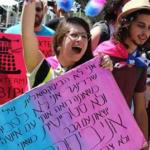 Bi Pride in Tel Aviv; Quick Account of History