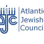 Atlantic Jewish Council
