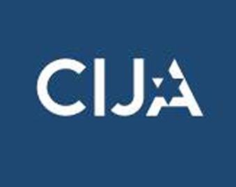 CIJA: Centre for Israel and Jewish Affairs