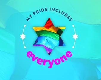 Is Halifax Pride Proud?