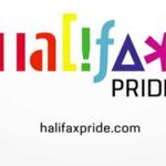 Pride Over Prejudice in Halifax