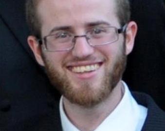 Jewish Trans Man Dies Mysteriously