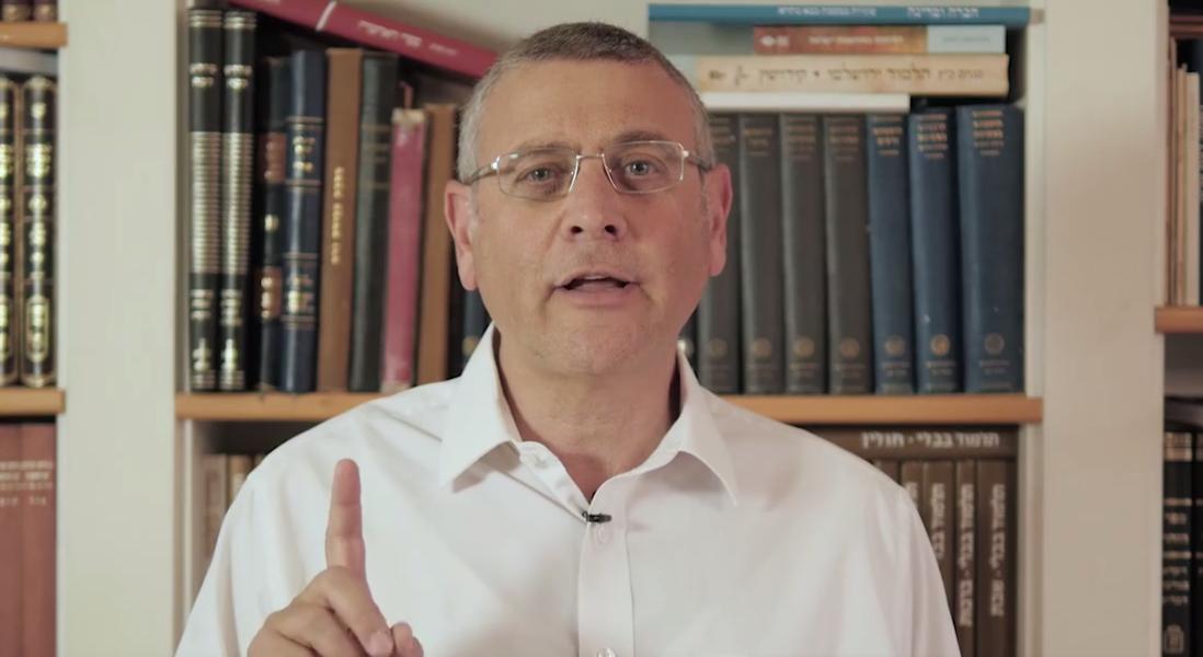 rabbi-dr-benny-lau