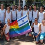 LGBT Sports Club Announced TAG2017