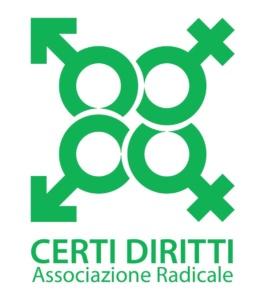 associazione_radicale_certi_diritti_logo_dall8_maggio_2012