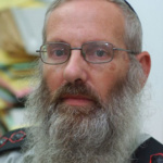Rabbi Cleared for Israel Army Post Despite Remarks on Wartime Rape and Gay Soldiers