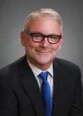 Rabbi Bill Kraus