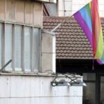 Jerusalem LGBT group sees 'incremental' progress