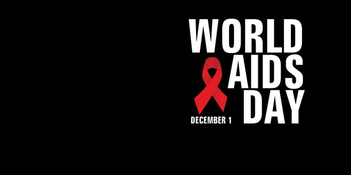 world-aids-day-main-1