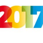 9 LGBT Israelis to Watch in 2017