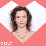 2017 LGBT Israelis' Social Media Power List: #7