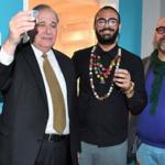 LGBT Center Opens in Haifa