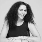 2017 LGBT Israelis' Social Media Power List: #1