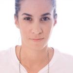 Introducing Shani Segev