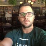 2017 LGBT Israelis' Social Media Power List: #2