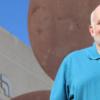 Honoring Arthur Slepian's Legacy