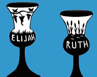 A New Passover Ritual Honoring Jewish Diversity