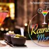 San Francisco: Rainbow Monday